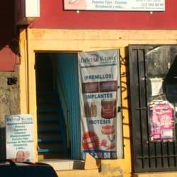 Consulta Dental Dental Klinic en Santiago