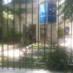Dial Médica en Santiago