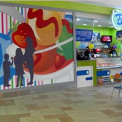 Bravissimo - Mall Plaza Sur en Santiago