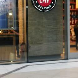 CAV en Santiago