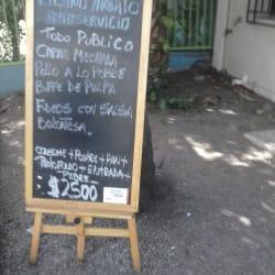 Casino Yaquito en Santiago