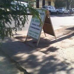 Centro Dental Abal en Santiago