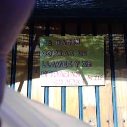 Copias de Llaves - Cerrillos en Santiago