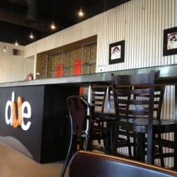 Due Café  en Santiago