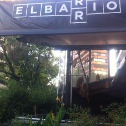 El Barrio en Santiago