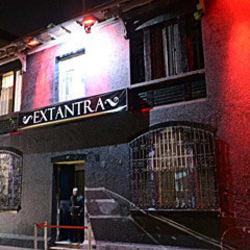 Ex Tantra en Santiago