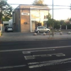 Hunterdouglas en Santiago