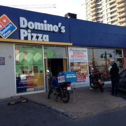 Domino's Pizza - Ñuñoa en Santiago