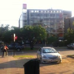 Muebles Sur - Vitacura en Santiago