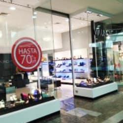 Via Uno - Mall Alto Las Condes en Santiago