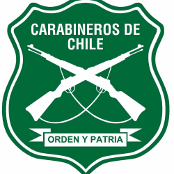 31ª Comisaría de San Ramón  en Santiago