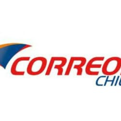 Correos Chile - San Ramón en Santiago