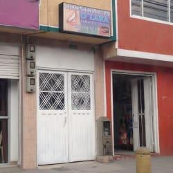 Odontología O'Lara Calle 65 en Bogotá