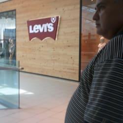 Levi's - Mall Plza Vespucio en Santiago