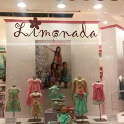 Limonada - Costanera Center en Santiago