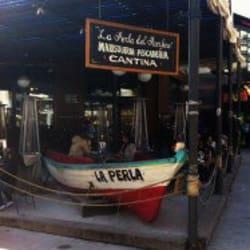 Restaurante La Perla del Pacífico - Parque Arauco en Santiago