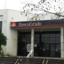 Banco Estado Vitacura  en Santiago