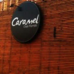Caramel Club Florida en Santiago
