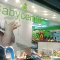 Baby Center Shore  en Santiago