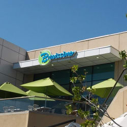 Bravissimo - Mall Plaza Tobalaba en Santiago