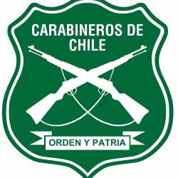 53ª Comisaría - Lo Barnechea en Santiago