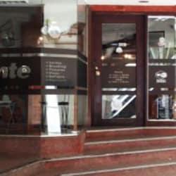 Salon Algo Diferente en Santiago