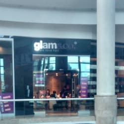 Glam & Co - Mall Plaza Norte en Santiago