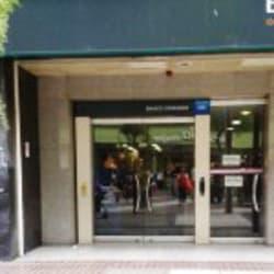 Banco Edwards | Citi - Ahumada en Santiago