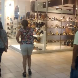 Gotta - Mall Plaza Norte en Santiago