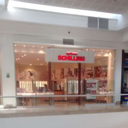Ópticas Schilling - Mall Plaza Norte en Santiago