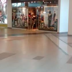 Weinbrenner - Mall Plaza Norte en Santiago