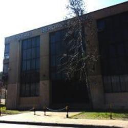 Universidad Iberoamericana de Ciencias y Tecnología en Santiago