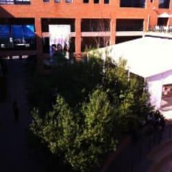 Universidad del Desarrollo en Santiago