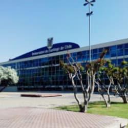 Universidad de Santiago de Chile en Santiago