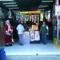 Arirang S.A en Santiago