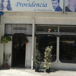 Stylos Providencia en Santiago