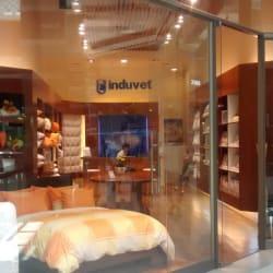 Induvet - Alto Las Condes en Santiago