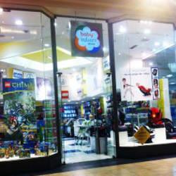 Baby Infanti Store Florida Center en Santiago