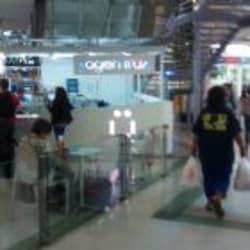 Yogen Fruz - Mall Paseo Estacion en Santiago