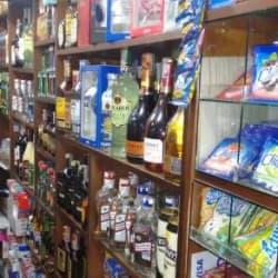 Supermercado Yired Fruit en Bogotá