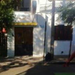 Jardin Vitamina - IBM en Santiago