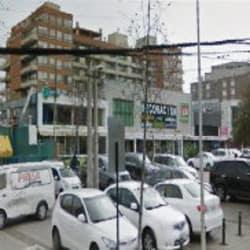 Bravissimo - Las Tranqueras  en Santiago