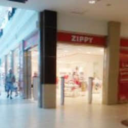 Zippy - Mall Plaza Tobalaba en Santiago