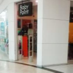Baby Point  en Santiago