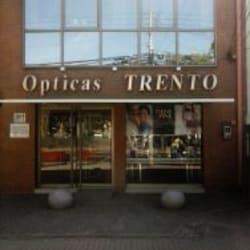 Ópticas Trento - Ñuñoa en Santiago