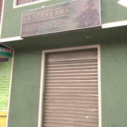 Almacén La Nueva Era  en Bogotá