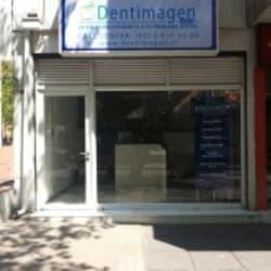 Dentimagen - Nueva de Lyon en Santiago