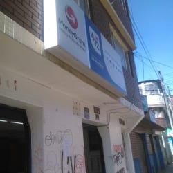 4-72 - Soacha en Bogotá