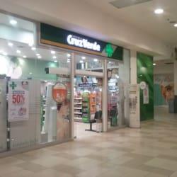 Farmacias Cruz Verde - Mall Plaza Alameda  en Santiago