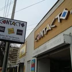 Uniformes Contacto - San Bernardo en Santiago